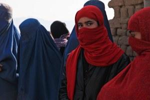 Università, firmato l'accordo per accogliere studenti e ricercatori afghani