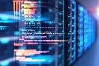 Università, 28 dottorati per formare alte competenze sui Big Data