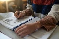 Università, la Regione rimborsa gli affitti 2020 agli studenti fuorisede