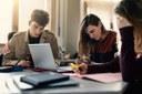 Diritto allo studio universitario, nuovi bandi per borse di studio, servizi abitativi e altri benefici