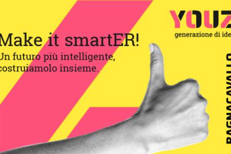 Youz - Le prossime tappe del Forum giovani della Regione