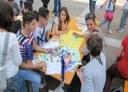 9 maggio, Festa dell'Europa: i giovani al centro