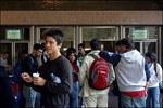 Diritto allo studio universitario: online i bandi 2014/2015