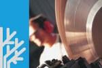 Nasce la Fondazione ITS Meccanica, Meccatronica, Motoristica, Packaging