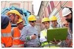 Terremoto. Formazione per liberi professionisti, funzionari pubblici e amministratori dei Comuni