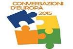 Conversazioni d'Europa. A maggio la rassegna che promuove cultura e valori europei