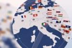 Erasmus+: presentati i progetti vincitori
