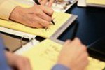 Fse, un report dell'ISFOL ne analizza l'integrazione coi Fondi paritetici in Emilia-Romagna