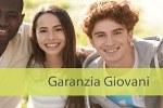 Garanzia Giovani prosegue anche nel 2016
