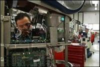 Lavoro: proseguono in Emilia-Romagna gli ammortizzatori in deroga anche nel 2015