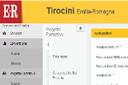 Tirocini. Dal 16 marzo cambiano le modalità di compilazione e invio di convenzione e progetto formativo