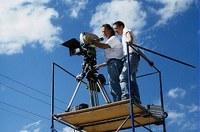 Cinema e audiovisivo, la Regione finanzia la formazione
