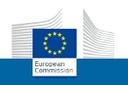 Fse 2007-2013: online il questionario di valutazione dell'UE