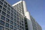 Lavoro: intesa sulla cassa integrazione in deroga per il 2016