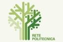 Rete Politecnica: approvati il piano triennale e annuale, al via le procedure per il 2016