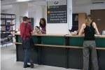 Saeco, al via il supporto ai 239 lavoratori in mobilità: parte il progetto per il reinserimento