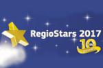 Regio Star Awards: la Commissione europea premia i progetti finanziati dal Fse